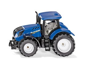Tracteur New Holland T7 315