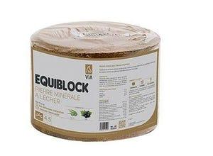 Equiblock 4,5 kg