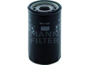 Filtre à huile PL WD11001