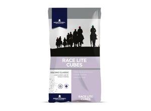Race Lite Cubes 20 kg