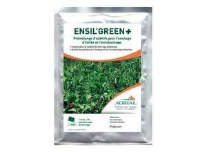 Ensil'Green+