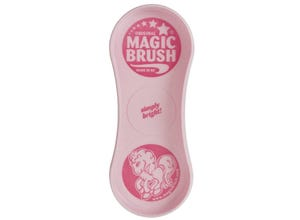Brosse MagicBrush Pink Pony