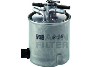 Filtre à carburant VL WK9007
