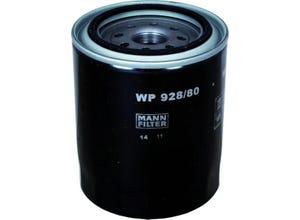 Filtre à huile VU VUL WP928/80