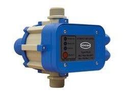 Automate hydro électronique Presscontrol