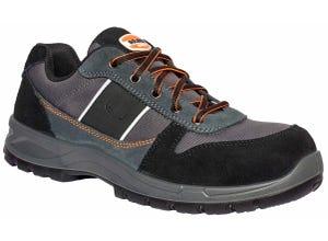 Chaussures de sécurité MIGLIA