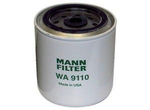 Filtre à eau PL 93X105MM WA9110 -    FILTER