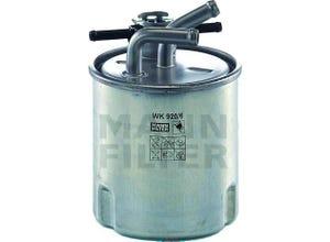 Filtre à carburant VL WK920/6