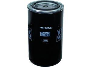 Filtre à carburant PL WK950/6