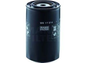 Filtre à huile PL WK11014