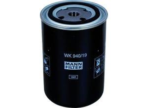 Filtre à carburant PL WK940/19
