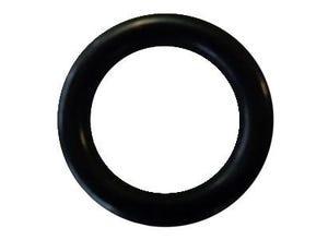 Joint pour manchon 25 mm (x10)