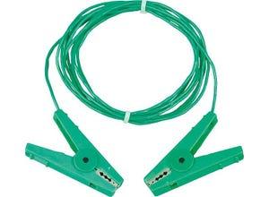 Câble de connexion pour piquet de terre