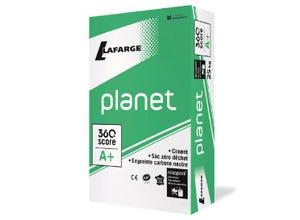 Ciment Planet 25 kg