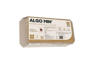 Algo Min' 2kg