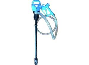 Pompe éléctrique AdBlue 12V et 230V