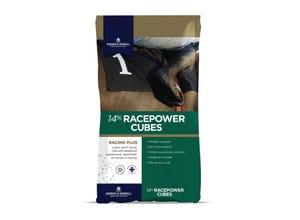 Racepower Cubes 14% 25 kg