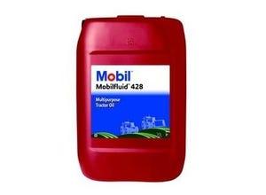 Mobilfluid 428 20L
