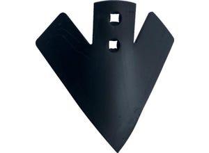 Soc triangle 250x5x240 EA45 t12
