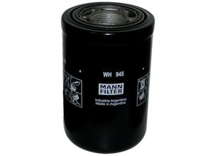 Filtre à huile PL 94,2x71x152MM WH945