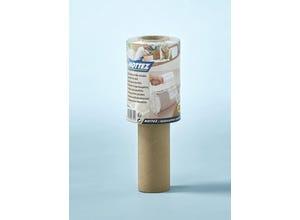 Bobinette de film étirable 200m x 13 cm