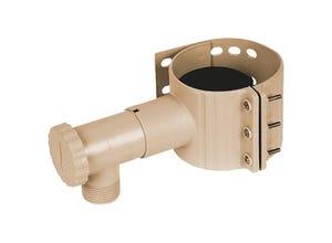 Récupérateur d'eau de pluie Sable