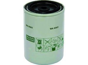 Filtre à eau PL WA956/2 -    FILTER