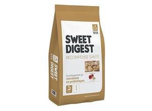 Sweet Digest 1kg