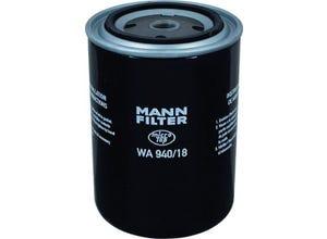 Filtre à eau PL WA940/18 -    FILTER