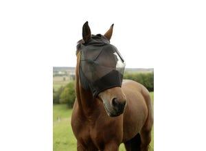 Masque anti-mouche Pony