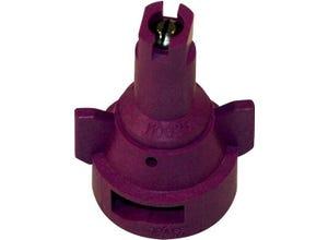 Buse AIC 110025-VS violet