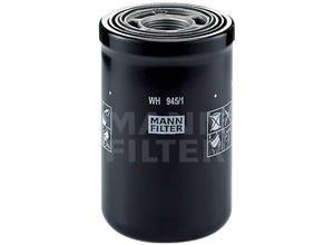 Filtre à huile PL WH945/1