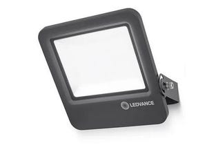 Projecteur LED Endura Flood 10W 800 lumens