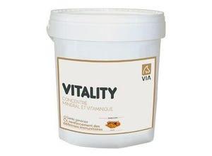 Vitality 10 kg
