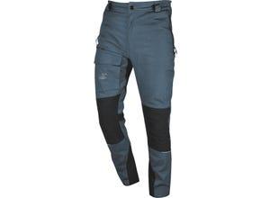 Pantalon de travail WOPA