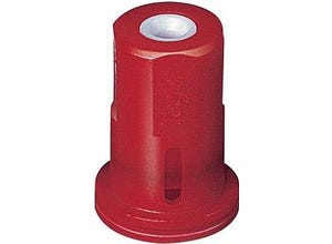 Buse AITXA 8004-VK rouge