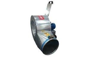 Ventilateur D12 - 9Kw