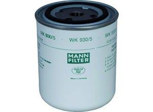 Filtre à carburant PL WK930/5