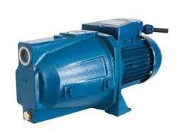 Pompe tri fonte série Jet 0,74 kW