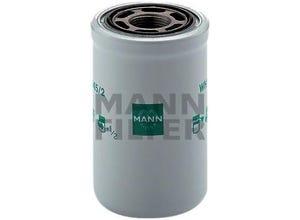 Filtre à huile PL WH945/2