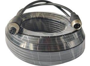 Câble pour kit rétro