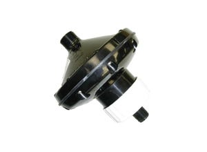 Réducteur pression Maxiflo