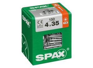 Vis TF TX 4x35 WIROX 1(x50)