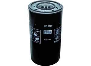 Filtre à huile PL WP1169