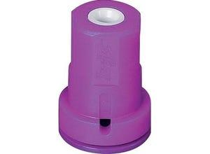 Buse AITXB 80025-VK violette