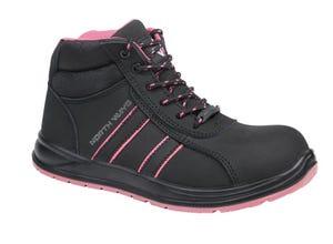 Chaussures de sécurité VENUS