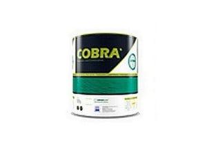 Ficelle Cobra Extra (x2)