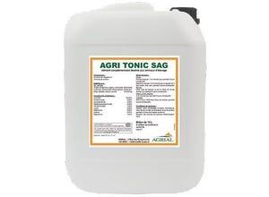 Agritonic SAG 5 L