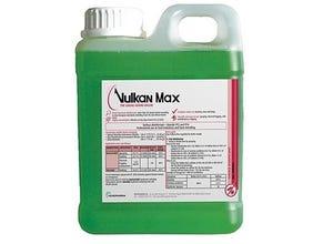 Vulkan Max 1 L