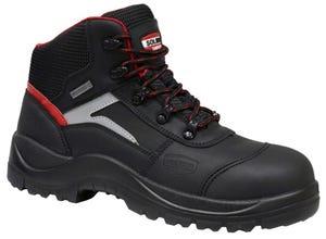 Chaussures de sécurité SIGMA